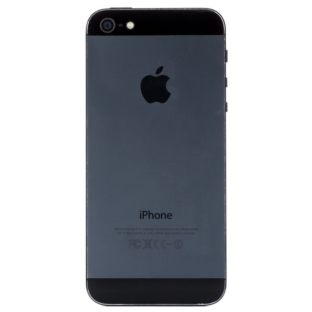 Details about Apple iPhone 5 Smartphone AT&T Sprint T