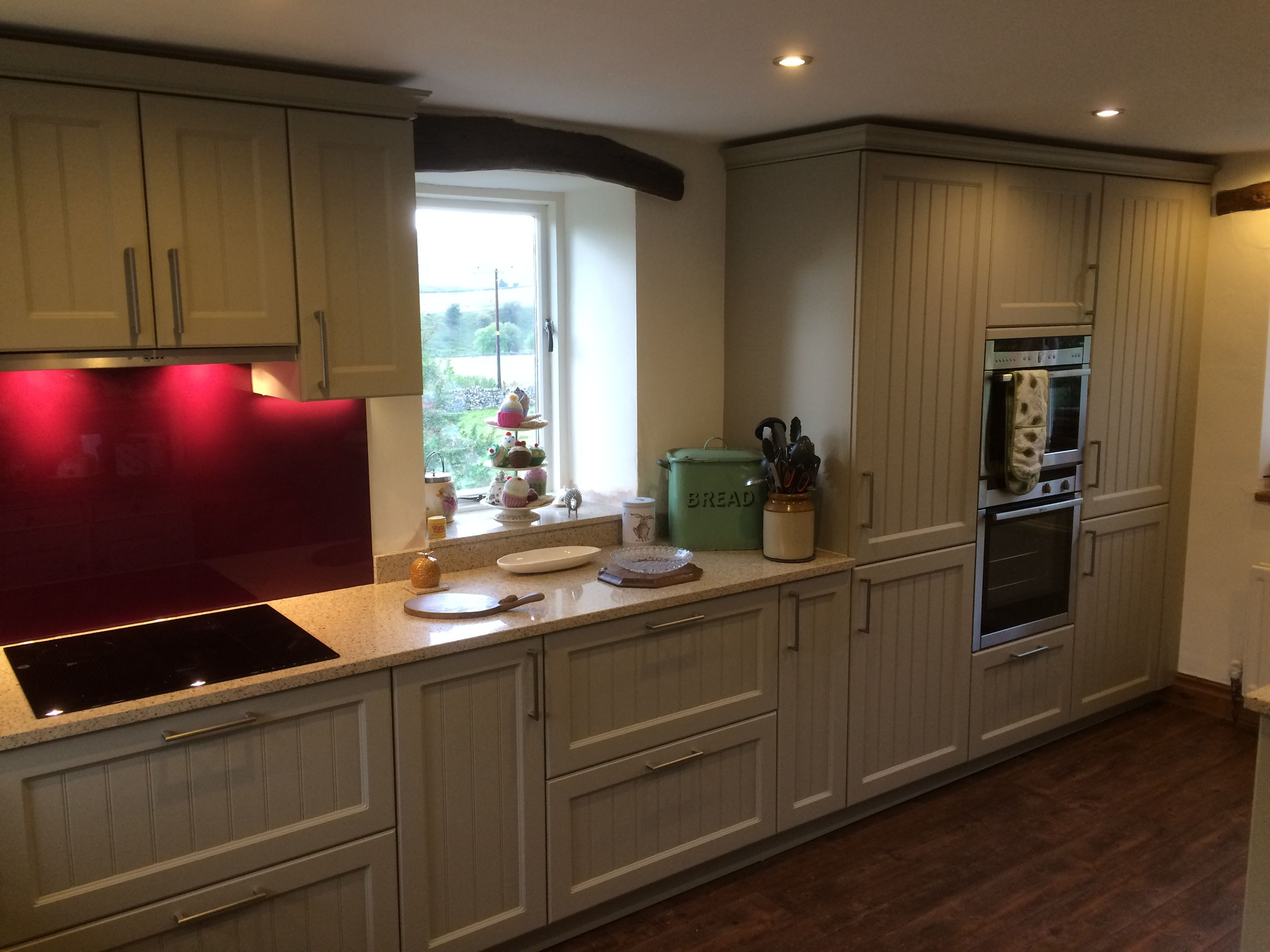 Uncategorized Neff Kitchen Appliances neff kitchen from butler interiors lancaster appliances featured oven