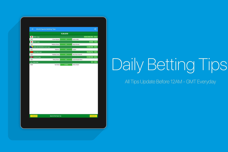 screen12 in 2020 Sports betting, Betting, Bar chart