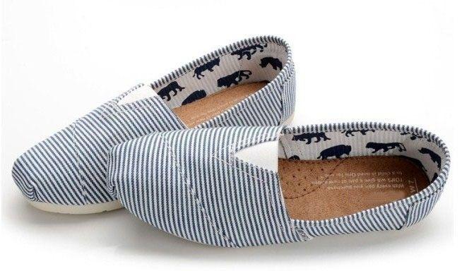 Chaussures Toms Pour Les Femmes 6zYupQpdx