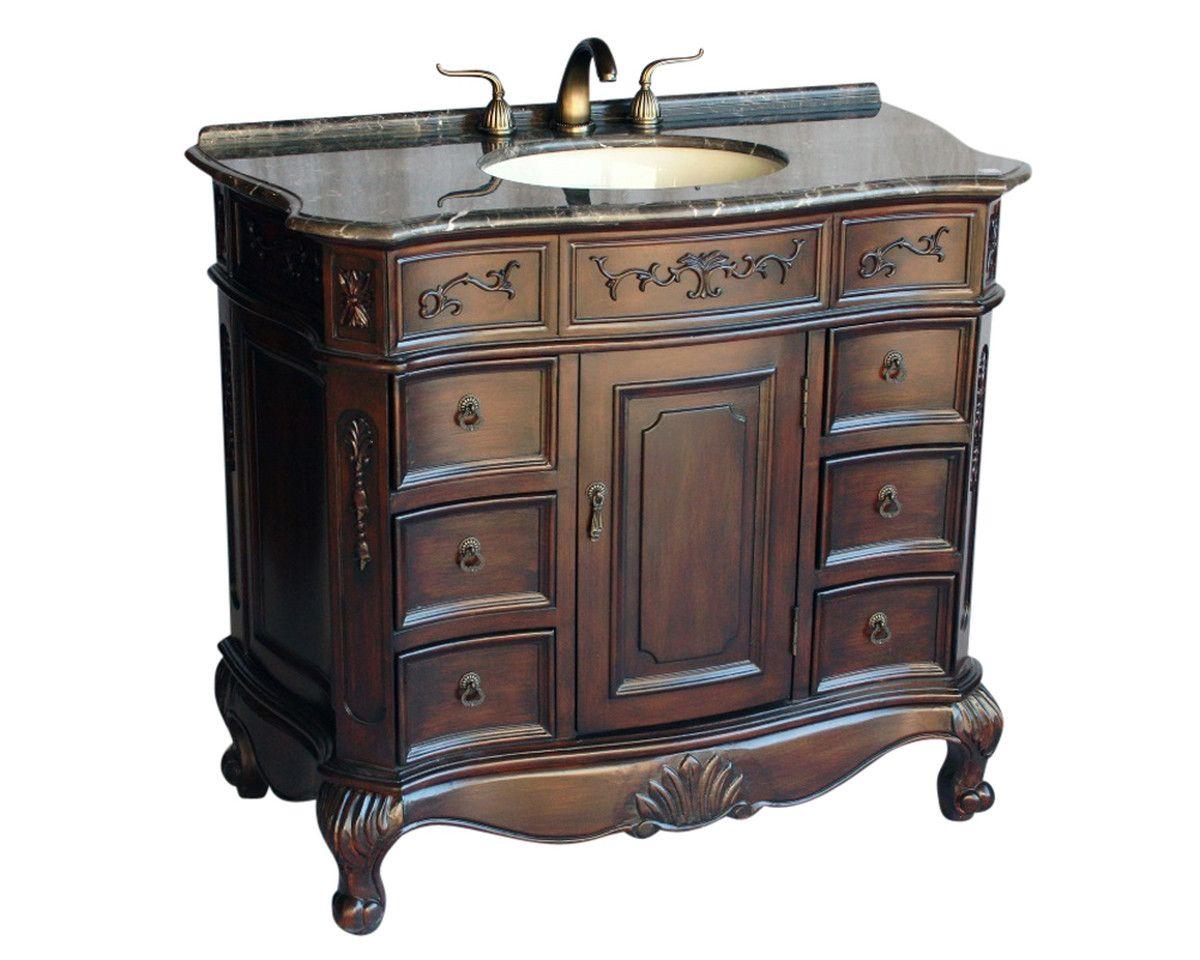 20+ Vintage bathroom vanity info   LivingRoomReference
