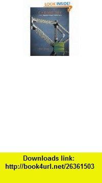 Algebra and Trigonometry plus MyMathLab/MyStatLab Student Access Code Card (9th Edition) (9780321760654) Michael Sullivan , ISBN-10: 0321760654  , ISBN-13: 978-0321760654 ,  , tutorials , pdf , ebook , torrent , downloads , rapidshare , filesonic , hotfile , megaupload , fileserve