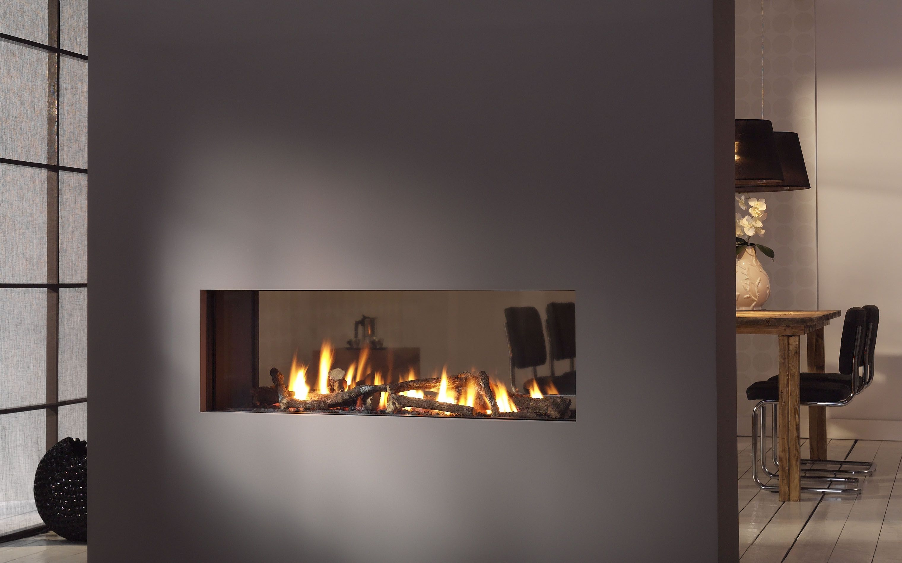contemporary gas fireplaces traditional modern fireplaces