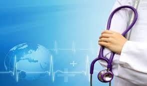 Invista em Si e numa Formação Pós-Graduada de Excelência! Pós-Graduações na área da Saúde Inscrições abertas em formato Presencial e E-learning! Pós-Graduação em Cuidados Continuados e Paliativos - http://www.cognos.com.pt/p_cuidados_continuados.html - com opção de Estágio Curricular Pós-Graduação em Dependências Químicas - http://www.cognos.com.pt/p_dependencias_quimicas.html Pós-Graduação em Psico - Oncologia - http://www.cognos.com.pt/p_psicooncologia.html