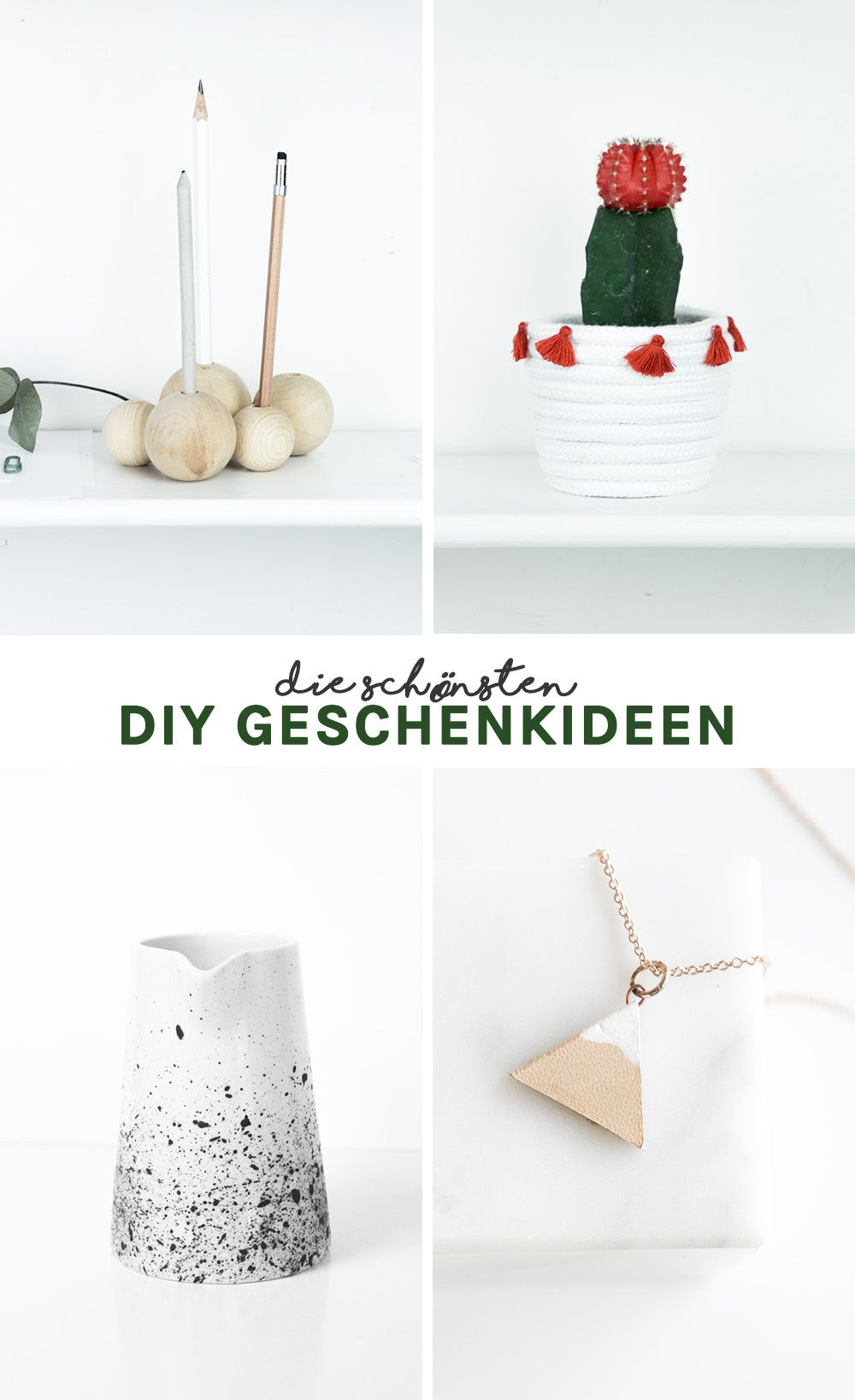 diy geschenke diy inspirationen pinterest diy geschenke geschenke und diy geschenke. Black Bedroom Furniture Sets. Home Design Ideas