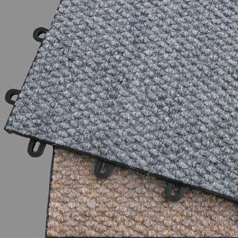 Carpetflex Raised Modular Carpet Tiles Home Basement Utility Rooms Floor Carpet Tiles Carpet Tiles Basement Carpet