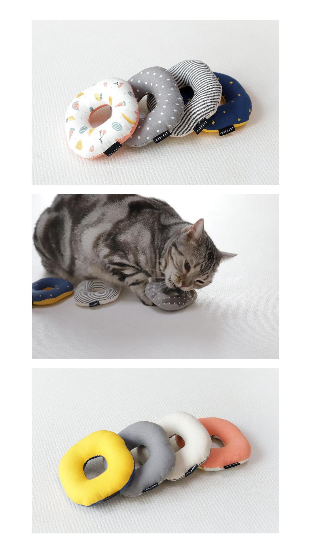 Cats Love Catnip Cute Little Kittens Little Kittens Cat Toys