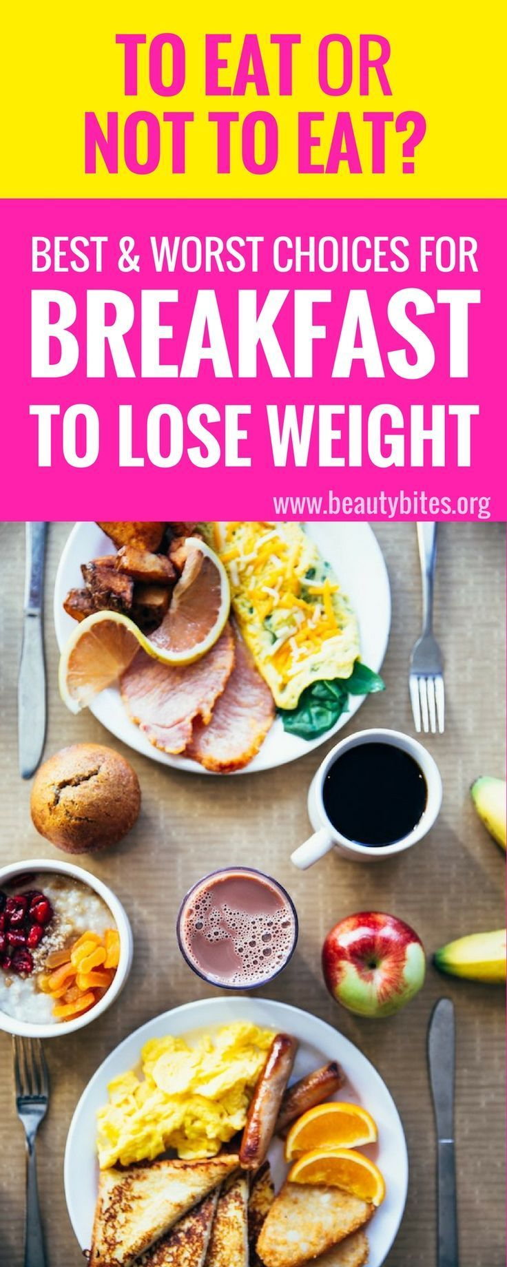 Vegetarian diet chart to lose belly fat