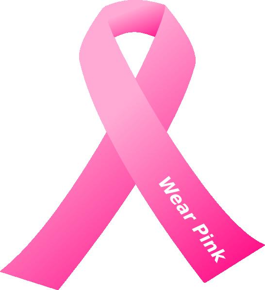 pix for u003e pink cancer ribbon logo breast cancer awareness rh pinterest ca pink ribbon logo copyright pink ribbon logo copyright