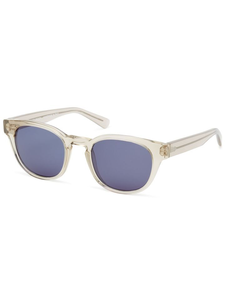 VIU - The Player Sonnenbrille in Schwarz khdFcc
