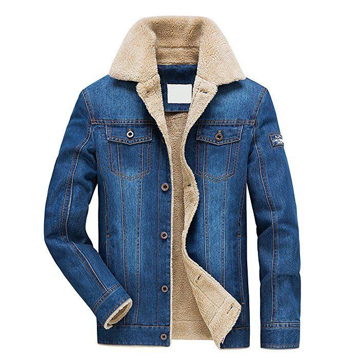 Schwarz Warm Puma Gefütterte Mit Winter Winterjacke Jacke