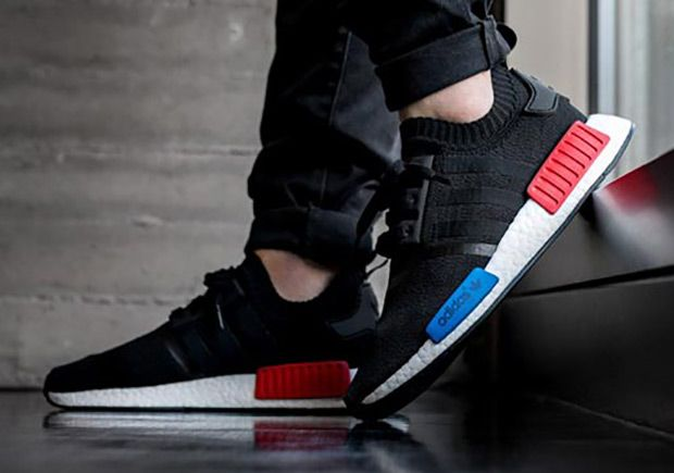 CrackinR1 Adidas Where To BuyWhat's Og Nmd vNwmn08