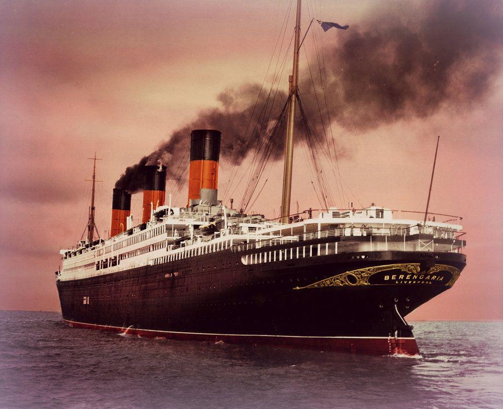 Картинки олимпик титаник британик