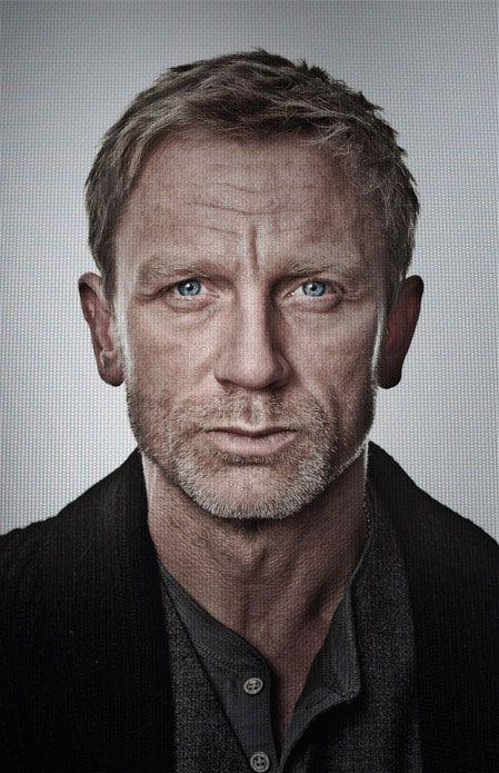 Best 25+ Daniel craig 007 ideas on Pinterest | Daniel ... Daniel Craig