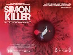 http://watchmovies4k.net/watch-simon-killer-online-2013/  Watch Simon Killer Online    Directed By : Antonio Campos  Written By : Antonio Campos  Genres : Drama  Year : 2013