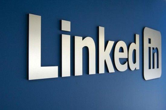 LinkedIn E-Mails – Your Marketing Solution | KOM Group