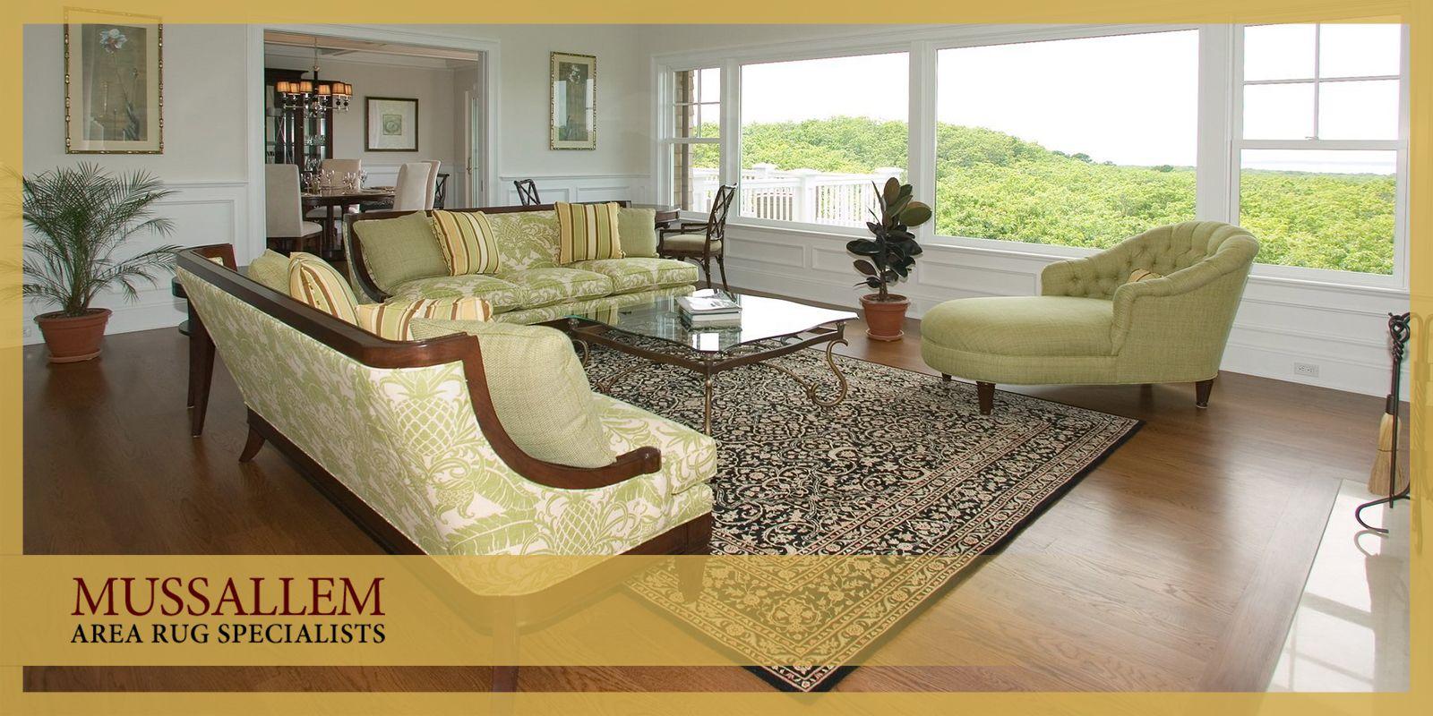 Home Carpet Cleaners Jacksonville Wool Rug Cleaning Jacksonville Rugs Brown Carpet Bedroom Area Rugs