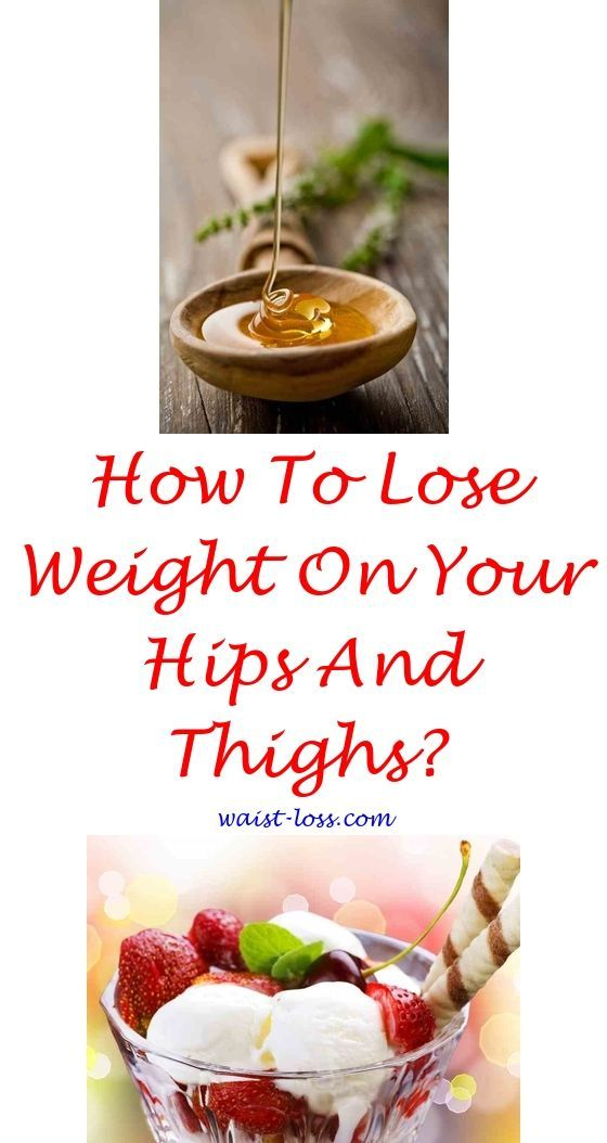 Hiit for weight loss elliptical image 10