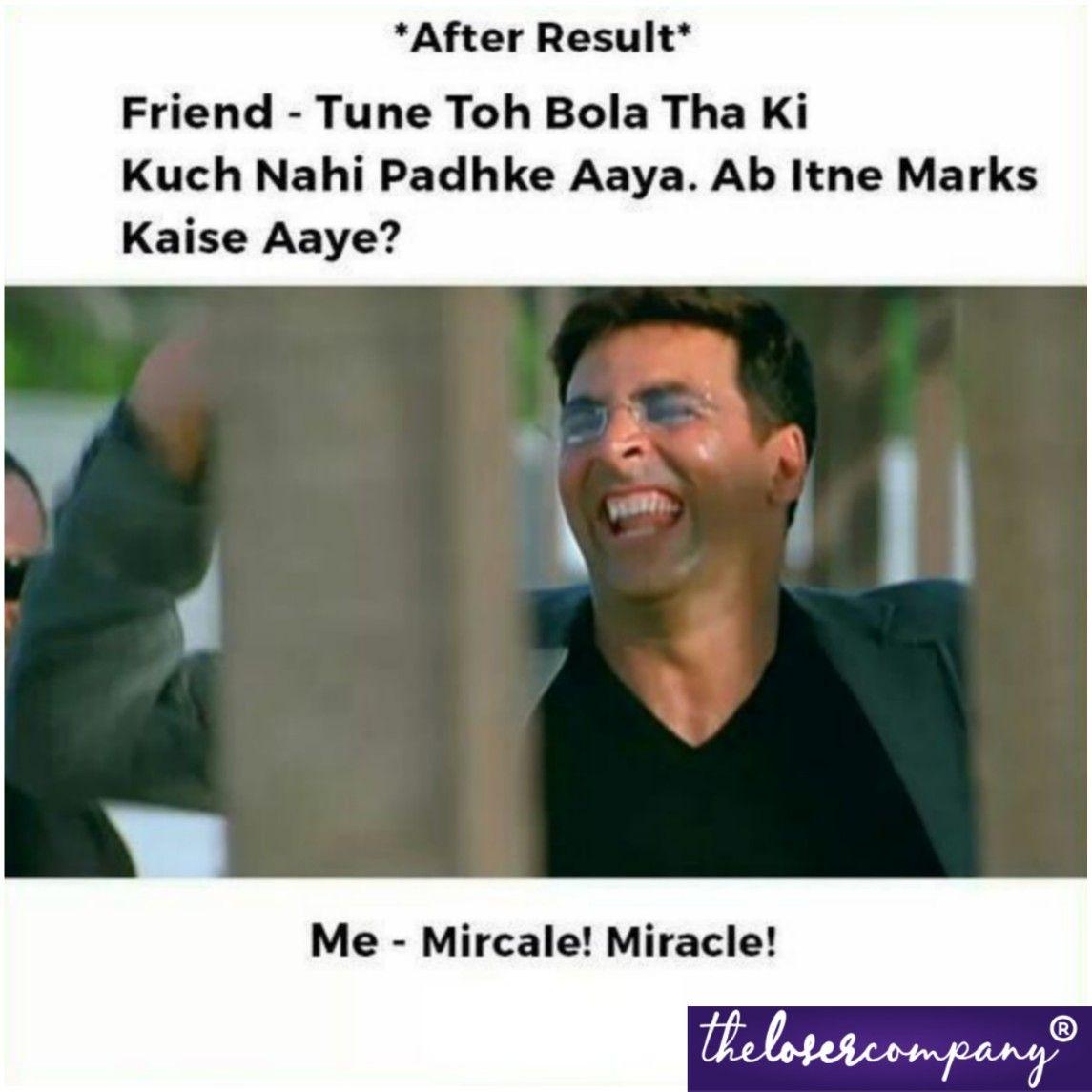 School Memes Exam Quotes Funny Latest Funny Jokes Fun Quotes Funny