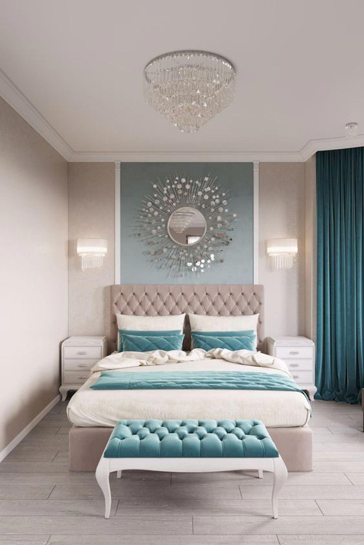 Decoratingideas luxury decor bedroom design rustic designs also decorating ideas in pinterest luxurious rh