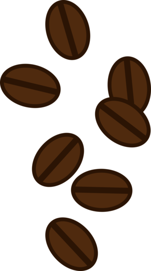 Coffee Beans Clip Art Free Clip Art Coffee Steam Beans Image Coffee Cup Images