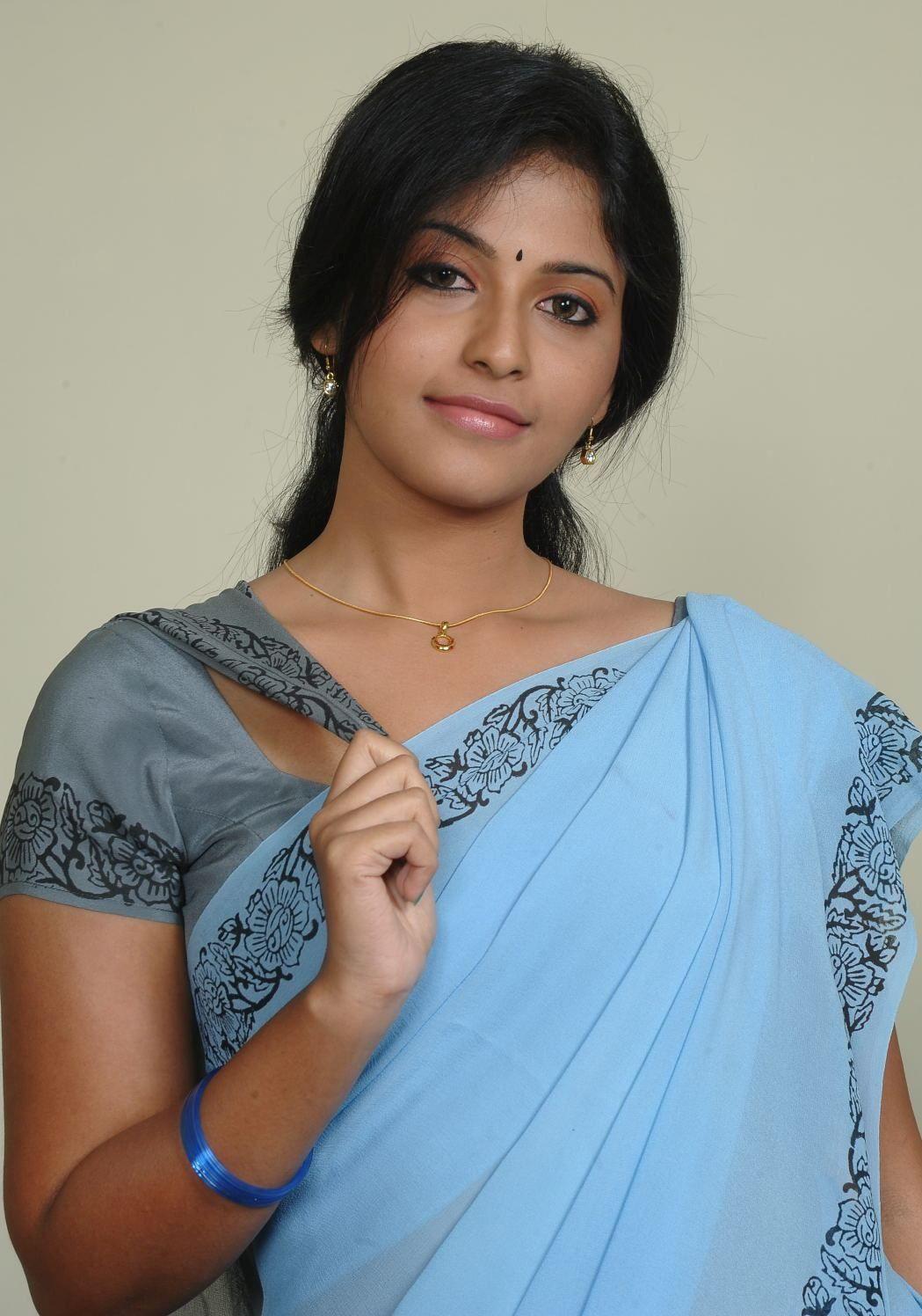 actress anjali latest hot photos - found pix | anjali | pinterest