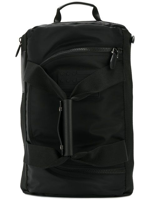 0849040f45 GIVENCHY .  givenchy  bags  nylon  backpacks