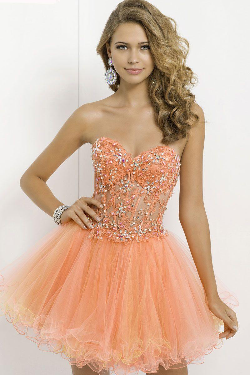 Short prom dress prom dresses pinterest prom sweetheart prom