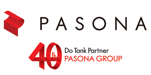 Pasona is looking for a Import Specialist - Entry Writer in Dallas, TX. Check it out!