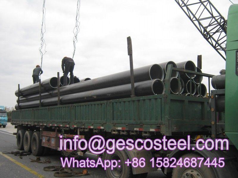 Astm a573 steel hot rolled steel platessteel plate a573