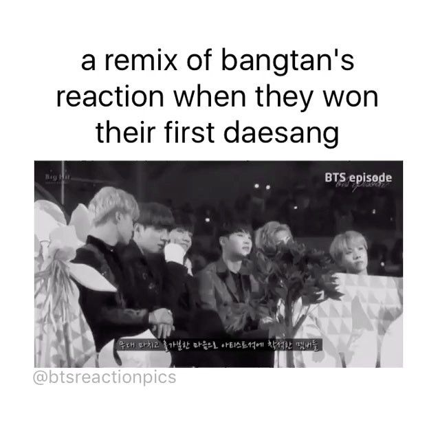 See This Instagram Video By Btsreactionpics 2 733 Likes Bts