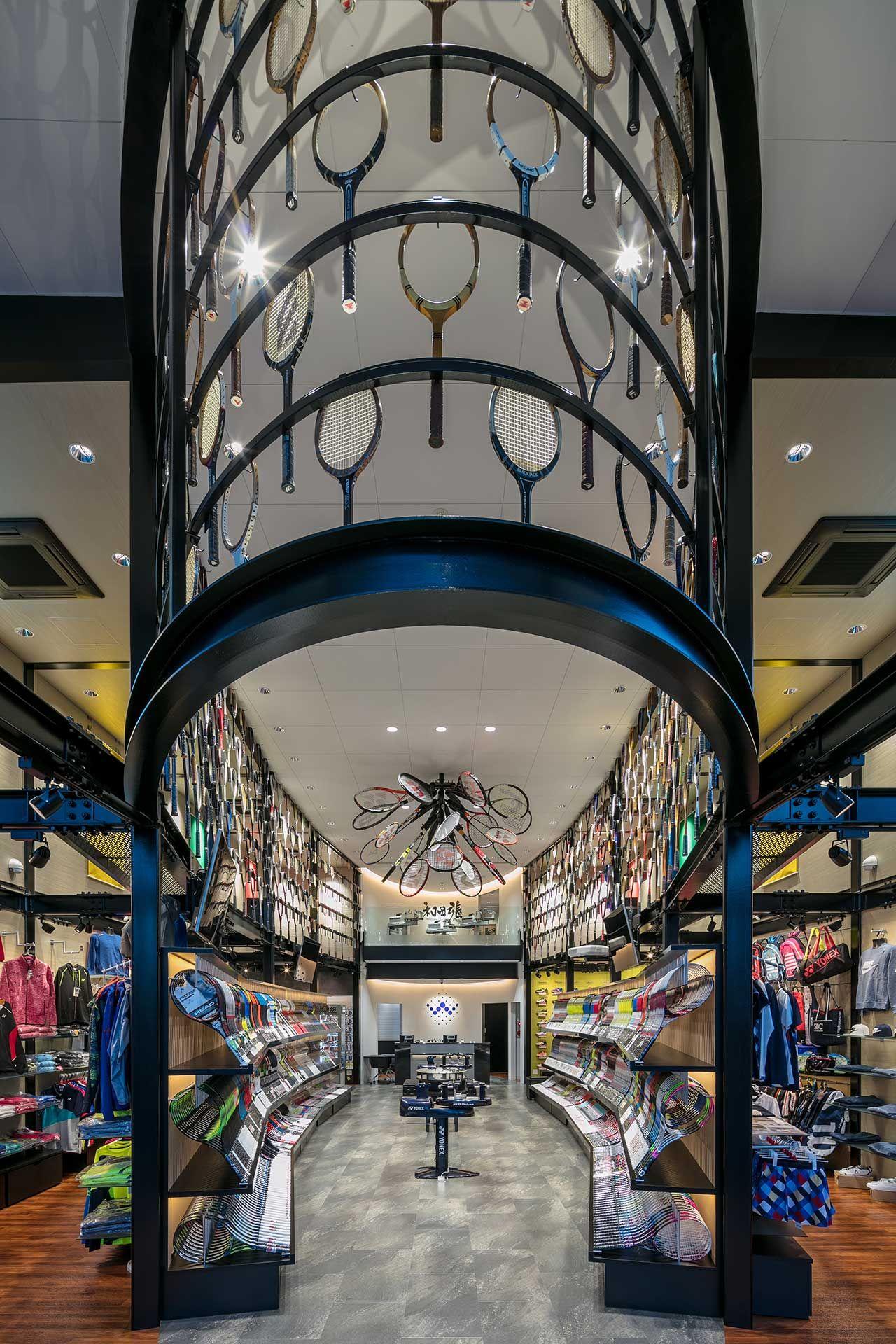 Store design retail interior design retail shop commercial
