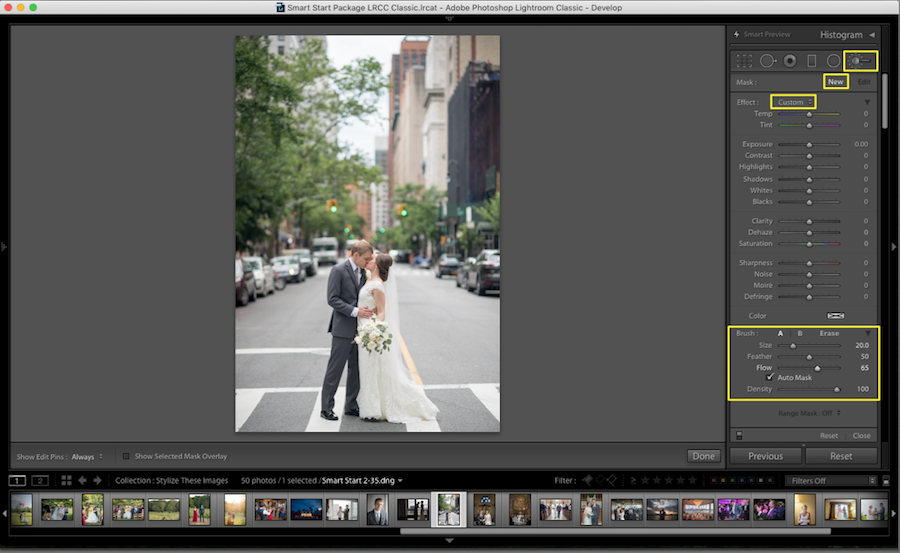 How To Blur The Background In Lightroom Blur Background In Lightroom Image House Lightroom