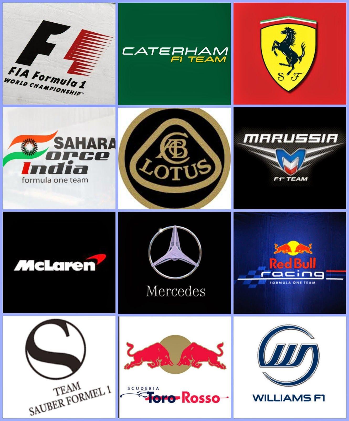 Tutto Per Tutti SPORT F1 6. GP MONACO 2014 CIRCUITO