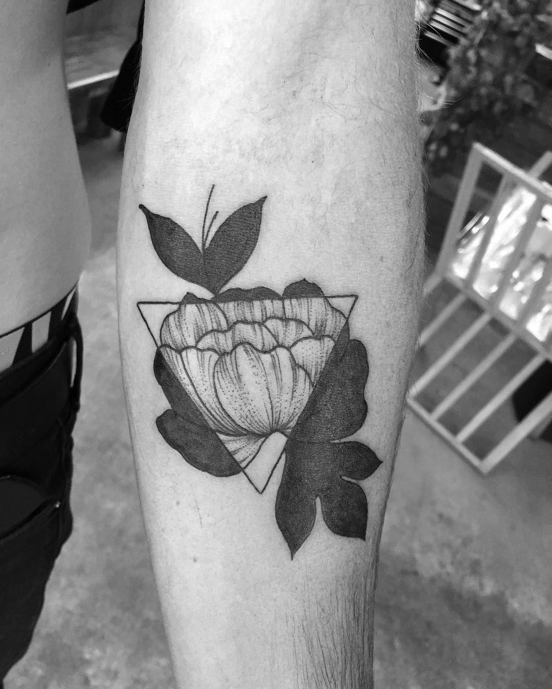 rochelle lyons rochelletattoos ritual tattoo denver the