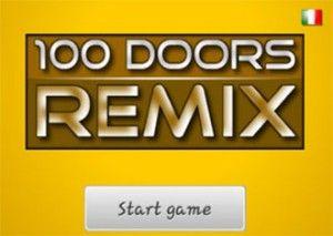 100 Doors Remix lu0027escape game dei 5 mondi per Android!  sc 1 st  Pinterest & 100 Doors Remix lu0027escape game dei 5 mondi per Android! | Giochi ...