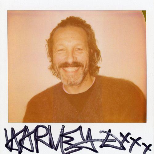 BIS Radio Show #703 with DJ Harvey by timsweeney | Tim
