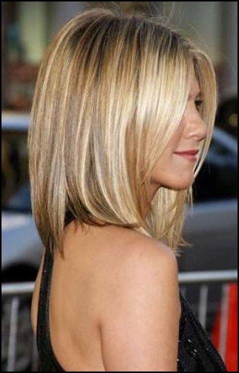 50 Heisseste Gerade Frisuren Fur Kurze Mittlere Lange Haare Meine Frisuren Mittellanger Haarschnitt Haarschnitt Haarschnitt Glatte Haare