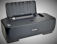 CANON INKJET IP1900 SERIES DRIVERS FOR MAC