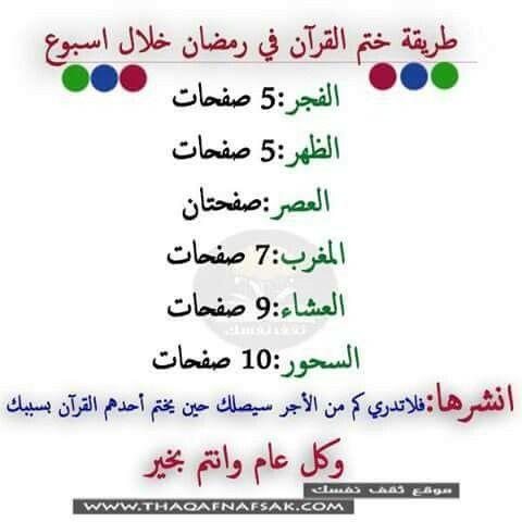 Pin By Adid Soul On Bonjour Islamic Quotes Ramadan Quran Verses