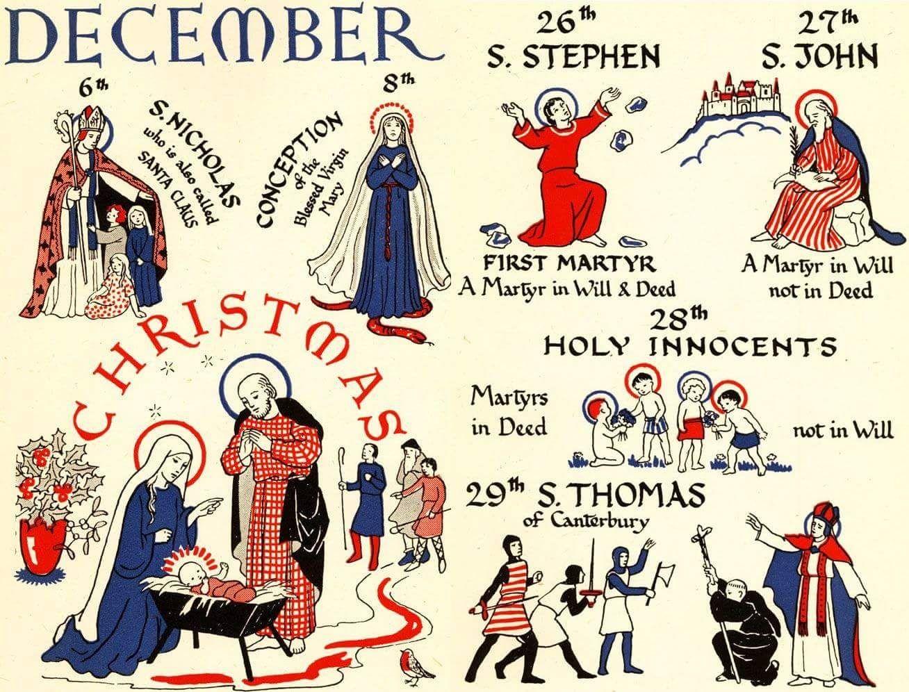 Traditional Roman Catholicism Catholic Devotions And