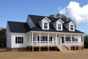 Pre Manufactured Homes >> Modular Homes 1 1 2 Story Google Search Modular