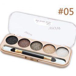 Barato Maquiagem dos Olhos - Compra Maquiagem dos Olhos ao Preço Barato Mundial | Sammydress.com