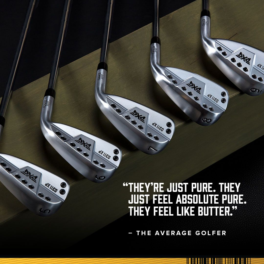 10+ Another name for golf clubs ideas