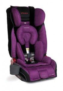 Diono Radian Rxt Ultra Mat Pop Up Trash Bin Review Giveaway Baby Car Seats Toddler Car Seat Car Seats