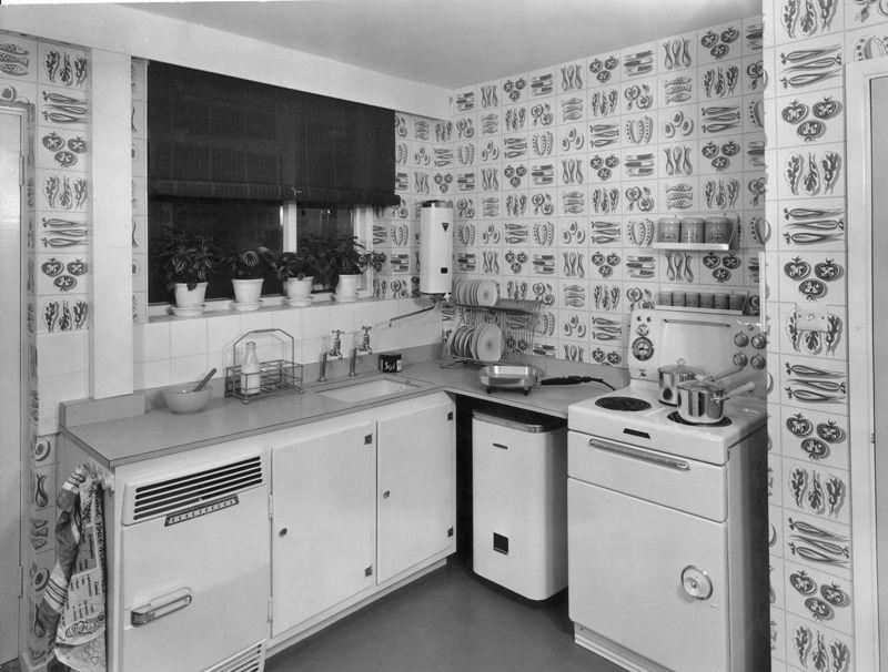 Best Life In Postwar Modern History Cookbook Cookit 400 x 300