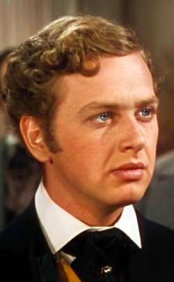 Rand Brooks As Charles Hamilton In Gone With The Wind Gone