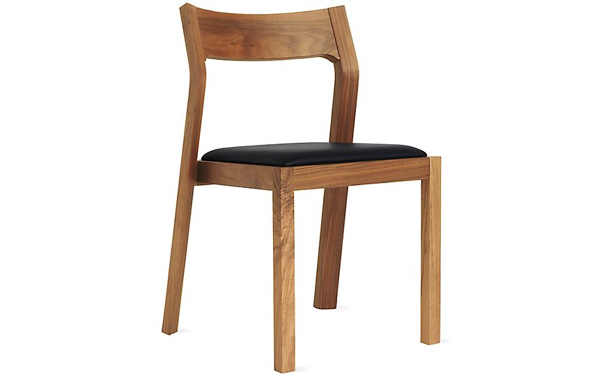 Shop Modern Dining Room Chairs And Stools At Design Within Reach Choose From Contemporary In A Range Of Styles