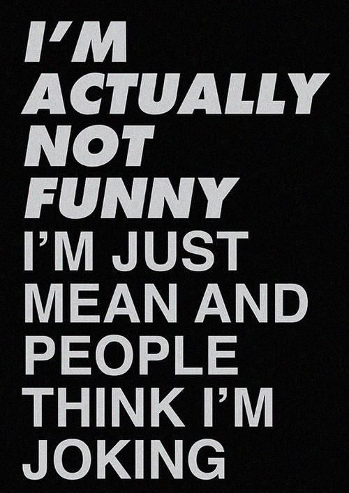 This Is The Truest Thing Funnyy Stuff Funny Quotes About Life