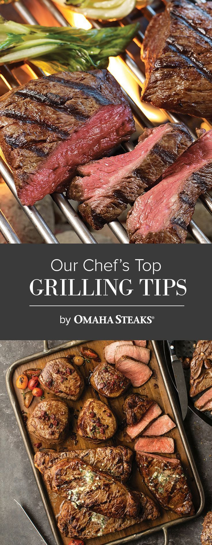 7 Steps To The Perfect Steak Howtogrilltheperfectsteak Cooking The Perfect Steak How To Grill Steak Perfect Steak